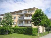 Dachterrassenwohnung in Neubiberg