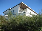 Dachterrassentraum in Mü-Kirchtrudering