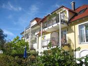 Attraktive Wohnungen in Garching b. Mü