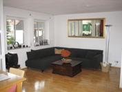 Wohntraum in Mü-Bogenhausen