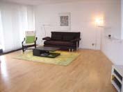 Stylische Wohnung in Mü-Schwabing