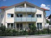 Edles Doppelhaus in Mü-Freimann